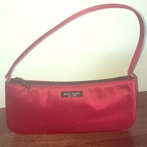 Kate spade purse ONE DAY SALE